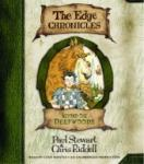 Beyond the Deepwoods: The Edge Chronicles, Book 1 (Unabridged), by Paul Stewart