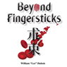 Beyond Fingersticks: The Art of Control with Continuous Glucose Monitoring (Unabridged) Audiobook, by William Lee Dubois