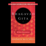Bhagavad Gita: A New Translation (Unabridged) Audiobook, by Stephen Mitchell