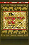 The Bhagavad Gita (Unabridged) Audiobook, by Phoenix Books