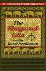 The Bhagavad Gita (Unabridged), by Phoenix Books