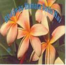 Bhagwan Hamara Sathi Hai (Unabridged) Audiobook, by Brahma Kumaris