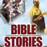 Bible Stories (Unabridged) Audiobook, by Logan Marshall