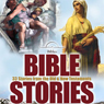 Bible Stories (Unabridged), by Logan Marshall