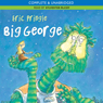 Big George (Unabridged) Audiobook, by Eric Pringle