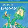Big George (Unabridged), by Eric Pringle