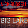 Big Lake (Unabridged) Audiobook, by Nick Russell