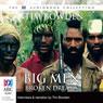 Big Men, Broken Dreams (Unabridged), by Tim Bowden