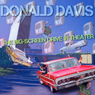 The Big Screen Drive-In Theater Audiobook, by Donald Davis