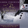 The Big Shuffle (Unabridged) Audiobook, by Laura Pedersen