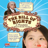The Bill of Rights in Translation: What It Really Means Audiobook, by Amie J. Leavitt