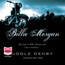 Billie Morgan (Unabridged), by Joolz Denby
