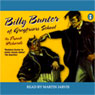 Billy Bunter of Greyfriars School Audiobook, by Frank Richards