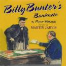 Billy Bunters Banknote Audiobook, by Frank Richards