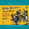 Billy Bunters Postal Order Audiobook, by Frank Richards