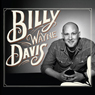 Billy Wayne Davis Audiobook, by Billy Wayne Davis