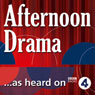 Birkett and the Red Stains on the Carpet (BBC Radio 4: Afternoon Play), by Caroline Stafford