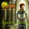 Birth of the Half Elves: World of Ryyah: Elven Age Saga, Book 1 (Unabridged), by H. L. Watson