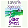 Bitter Sweet, by LaVyrle Spence