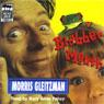 Blabber Mouth (Unabridged), by Morris Gleitzman