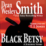 Black Betsy: A Jukebox Story (Unabridged) Audiobook, by Dean Wesley Smith
