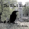 The Black Bird (Unabridged), by R. L. McCallum