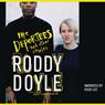 Black Hoodie: The Deportees (Unabridged), by Roddy Doyle