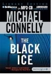 The Black Ice: Harry Bosch, Book 2 Audiobook, by Michael Connelly