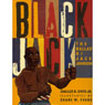 Black Jack: Ballad of Jack Johnson (Unabridged) Audiobook, by Charles R. Smith