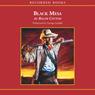 Black Mesa: A Ranger Sam Burrack Novel (Unabridged), by Ralph Cotton