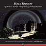 Black Rainbow (Unabridged) Audiobook, by Barbara Michaels