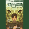 Black Water: Pendragon, Book 5 (Unabridged), by D. J. MacHale
