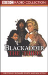 Blackadder the Third Audiobook, by Richard Curtis