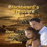 Blackbeards Treasure (Unabridged) Audiobook, by Lizzy Stevens