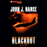 Blackout, by John J. Nanc