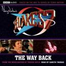 Blakes 7: The Way Back (Unabridged) Audiobook, by Trevor Hoyle
