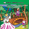 Blanca Nieves y Muchos Cuentos Mas, Volume 3 (Snow White and Many More Stories, Volume 3), by Various