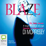 Blaze (Unabridged) Audiobook, by Di Morrissey
