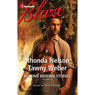 Blazing Bedtime Stories, Volume VII: The Steadfast Hot Soldier and Wild Thing (Unabridged), by Rhonda Nelson