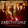 Bleak Expectations: The Complete Second Series Audiobook, by Mark Evans