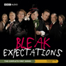 Bleak Expectations Audiobook, by Mark Evans