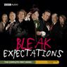 Bleak Expectations, by Mark Evans