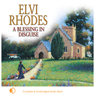 A Blessing in Disguise (Unabridged) Audiobook, by Elvi Rhodes