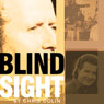 Blindsight (Unabridged) Audiobook, by Chris Colin