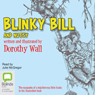Blinky Bill and Nutsy (Unabridged) Audiobook, by Dorothy Wall