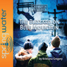 Blizzard on Blue Mountain (Unabridged), by Kristiana Gregory