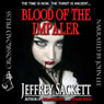 Blood of the Impaler (Unabridged), by Jeffrey Sackett