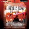 The Blood: Morpheus Road, Book 3 (Unabridged) Audiobook, by D. J. MacHale