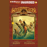 Blood Tide: A Never Land Adventure (Unabridged) Audiobook, by Dave Barry