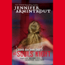 Blood Ties, Book Four: All Souls Night (Unabridged) Audiobook, by Jennifer Armintrout